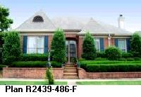 creative home designs memphis over 5000 house plans